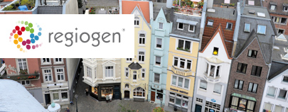 regiogen� - Online Marketing f�r Aachen