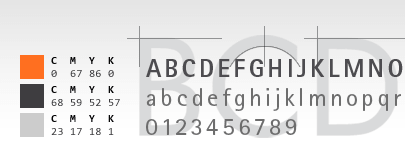 Corporate Design Agentur in Aachen